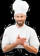 Des normes de qualité, au service de l'excellence - Chef